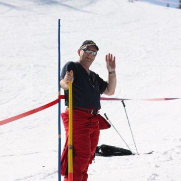 Stadtmeisterschaft 2012 (Steinberg) Bilder