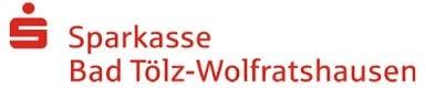 Sparkasse Wolfratshausen