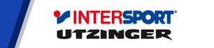 Intersport Utzinger