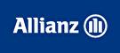 Allianz Windsperger