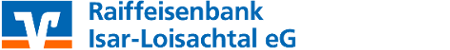 Raiffeisenbank Wolfratshausen