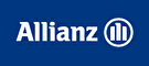 Allianz Windsperger