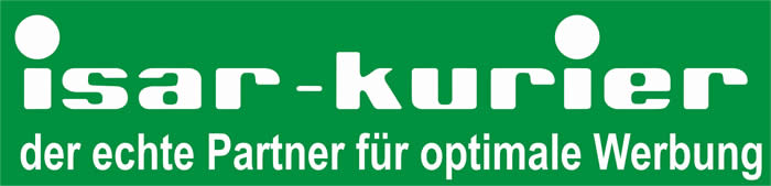 Isar-Kurier